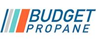 Budget-Propane-Logo