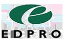 EDPRO-Energy-Logo
