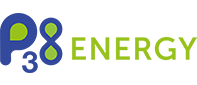 P38-Energy-Logo