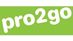 Pro2Go-Logo