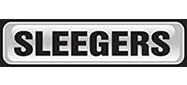 SLEEGERS-Logo